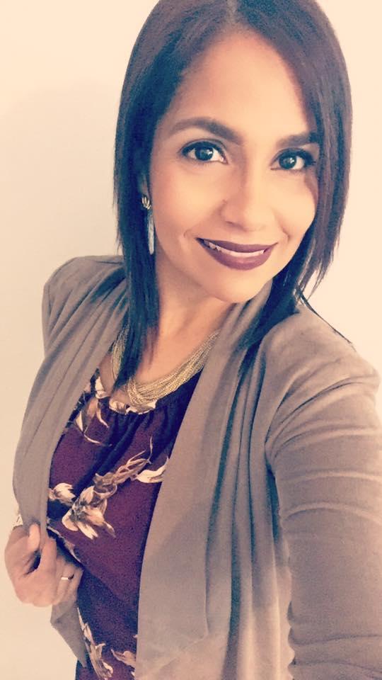 Yaitza González